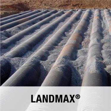Landmax5