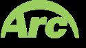 logo-arc-chamber