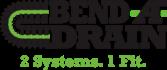 logo-bend-a-drain