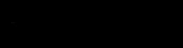 logo-envirohood