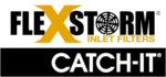 logo-flexstorm-catch-it