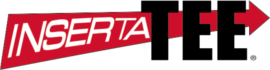 logo-inserta-tee