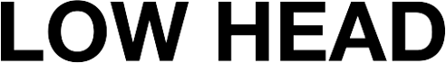 logo-low-head
