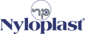 logo-nyloplast