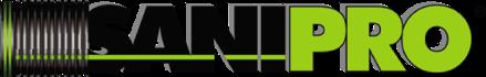 logo-sanipro