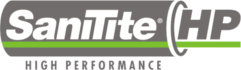 logo-sanitite-hp