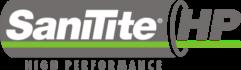 logo-sanitite-hp