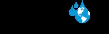 logo-stormtech