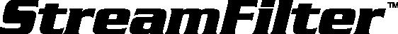 logo-streamfilter