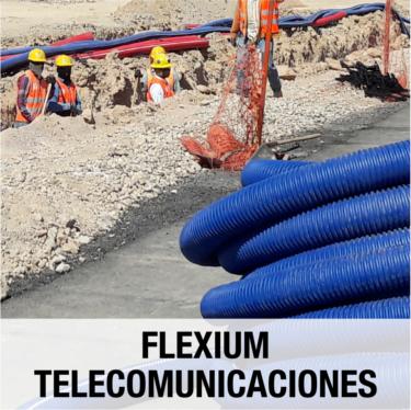 FLEXIUM-63