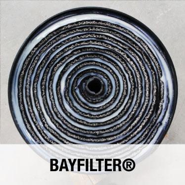 bayfilter