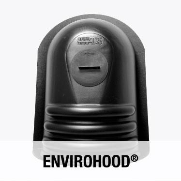 envirohood