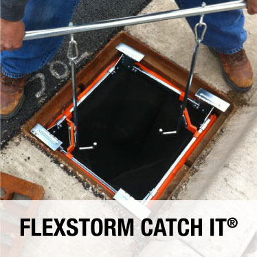 flexstorm-catch-it