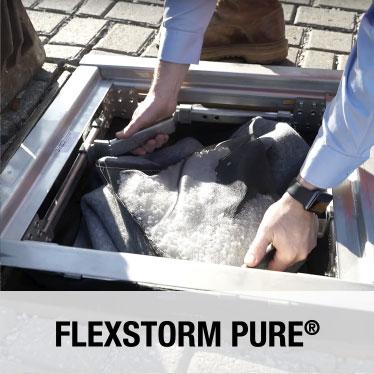 flexstorm-pure