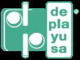 logo deplayusa