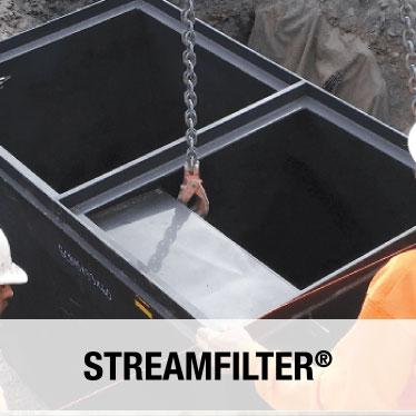 streamfilter