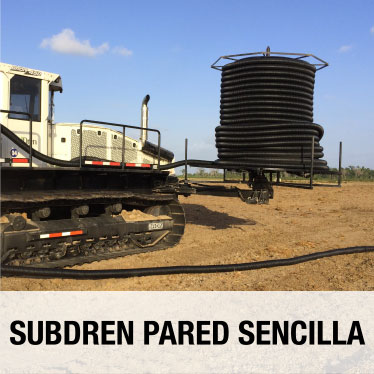 subdren-pared-sencilla