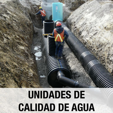 unidades-de-calidad-de-agua