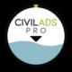 CivilADS PRO