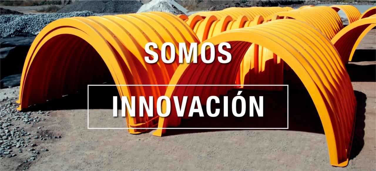 Inicio Innovacion-35