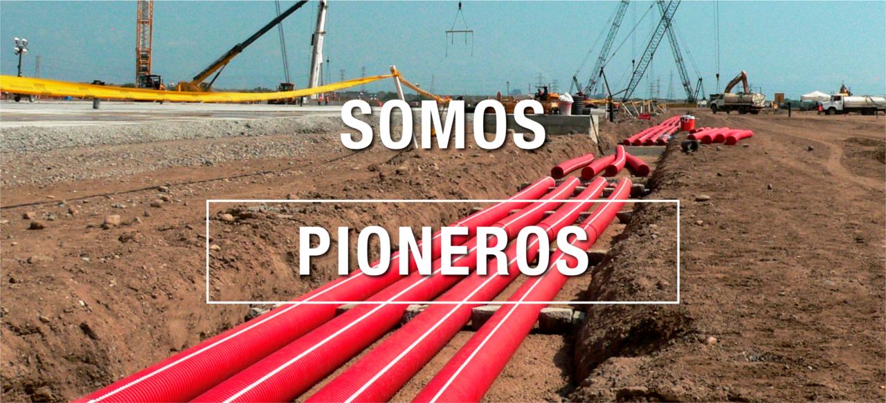 Inicio Pioneros-35